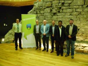 Speakers_n_Organisers